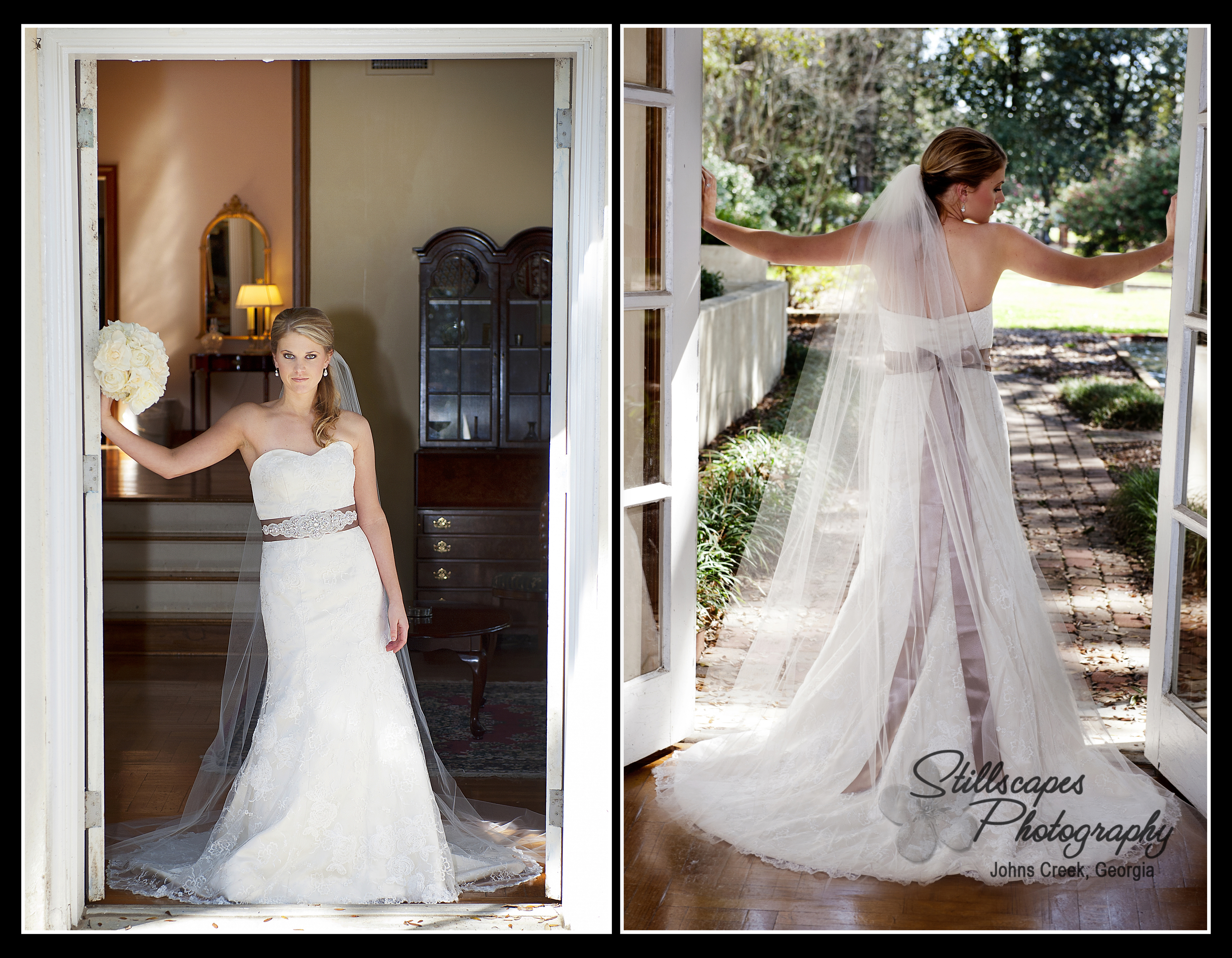 bridal session lafayette louisiana stillscapes photography