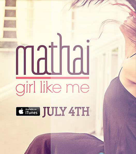 Girl Like Me 4